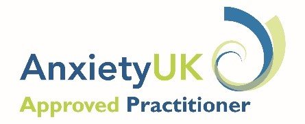 Approved Practitioner